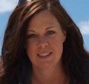 Mary Beth Allen | Volunteer Coordinator | Wyoming Valley Habitat for Humanity